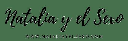 Natalia y el Sexo