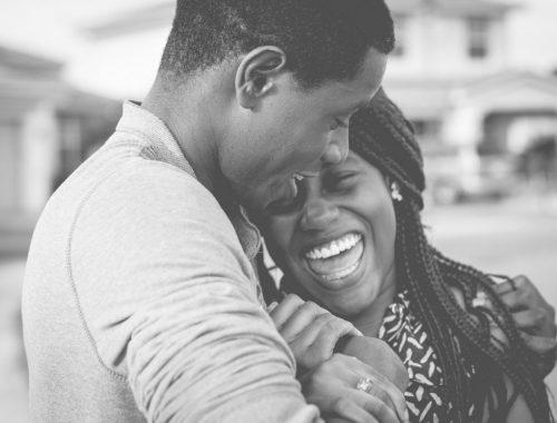 weloversize rupturas pareja